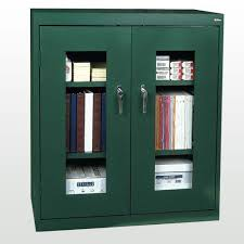 sandusky value line storage cabinet sandusky
