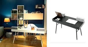 boconcept bureau bureau bo concept medium image for modern dining chairs chair
