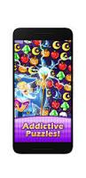 witch puzzle u2014 upbeat games