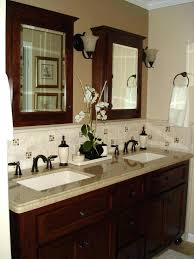 Modern Wood Bathroom Vanity Vanities Bath Vanity Ideas 50 Bathroom Vanity Decor Ideas Photo