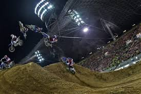 red bull freestyle motocross red bull x fighters 2014 tricktionary photo red bull motorsports