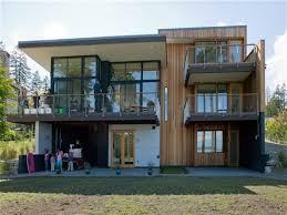 what is home design hi pjl home design hi pjl seven home design