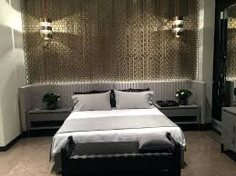 decor designs awesome design wall headboard mounted leather headboards for beds