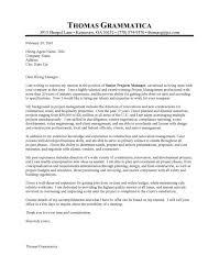 dissertation grants for women esl essay proofreading services ca