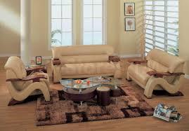 global furniture bonded leather sofa global furniture usa sofa furniture designs