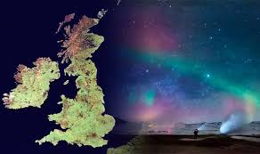 best time of year for northern lights in iceland northern lights 2018 best time to see aurora borealis in the uk