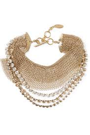 new necklace styles images 100 high quality this season 39 s hottest new styles lanvin jpg
