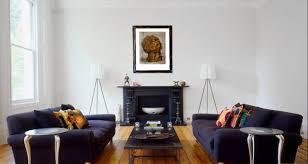 living room dark wood floors amazing modern living room remodel