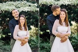 photographe mariage nancy photographe mariage nancy metz luxembourg 1 nicolas giroux