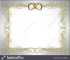 invitation borders free download wedding invitation background u2013 gangcraft net