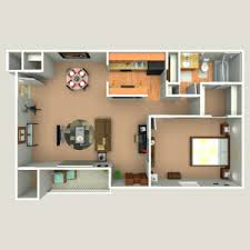 west 10 apartments floor plans 10 west apartments for rent in indianapolis in forrent com