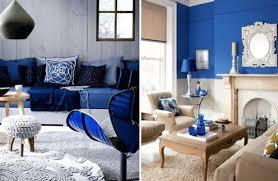 grey and white color scheme interior blue gray white color scheme design decoration