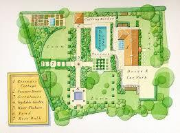 garden portfolio u2014 neil gower