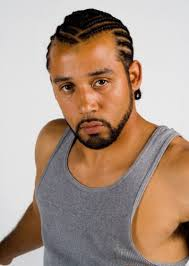 middle eastern hair cuts for men how to prevent corn rows hair from becoming fuzzy