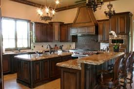 kitchen cabinet stain ideas 28 images kitchen lake forest park