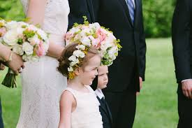 crowning floral spray floral verde llc flowers to wear