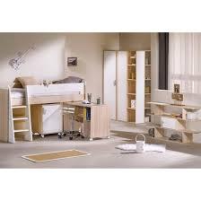 chambre sauthon lit chambre 70 x 140 cm transformable sauthon meubles