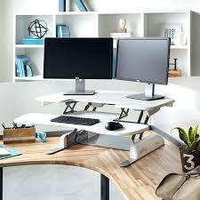 desk convertible standing desk amazon adjustable standing desk