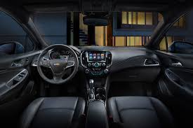 chevy cruze why the 2017 chevrolet cruze diesel is ideal for road trips