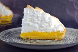mile high meyer lemon meringue pie good health gourmet