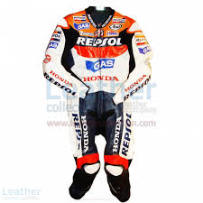 motorcycle racing leathers replica motogp race leathers suit jackets pants gloves u0026 boots