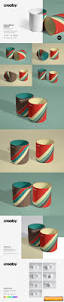 mug without handle mockup set free download free graphic