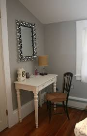 15 best sherwin williams on the rocks images on pinterest wall