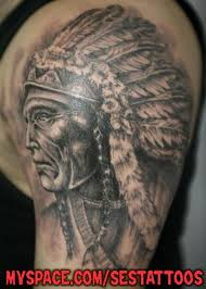 best 25 indian chief tattoo ideas on pinterest american indian