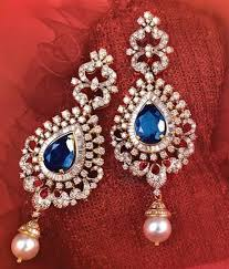 earrings in grt grt jewellers photos cuddalore pictures images gallery