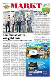 Preiswerte Einbauk He Wochenzeitung Für Ratzeburg Mölln Und Umgebung 25 10 2017