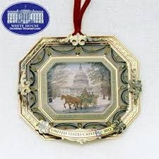 107 best inspires my creativity holidays at the white house