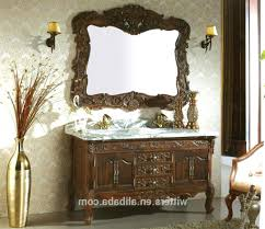 wall ideas home goods wall mirror home goods wall mirrors