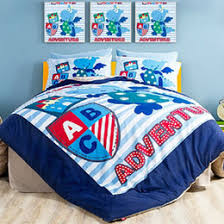 Kids Bedding Set For Boys by Discount Kids Comforter Sets Boys 2017 Kids Queen Comforter Sets