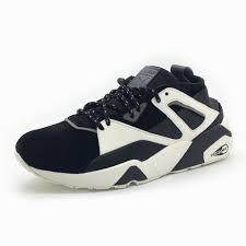 Jual Turin Bts bts shoes bog sock shoes 364196 01 hallyu mart