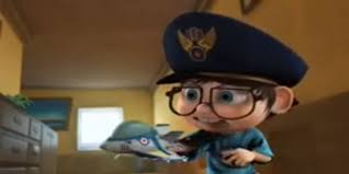 film animasi keren wow film animasi indonesia dan malaysia ini keren kapanlagi com