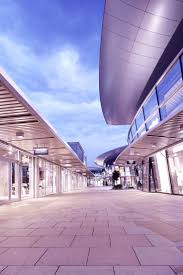 designer outlets wolfsburg 22 best architektur images on architecture adidas and