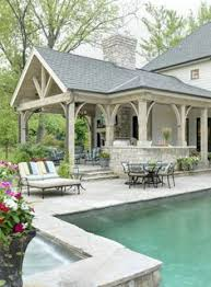 Fabulous My Patio Design 23 About Remodel Home Interior Design by Patio Design Inspiration Pictures Remodels And Decor Home And