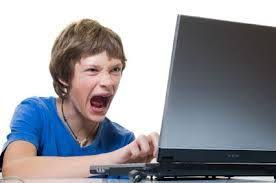 Top    negative effects of video games on children