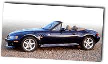 bmw z3 reliability bmw z3 1998 car