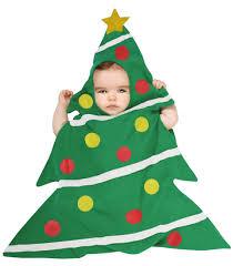 christmas tree costume rubie s costume co baby christmas tree costume christmas costumes