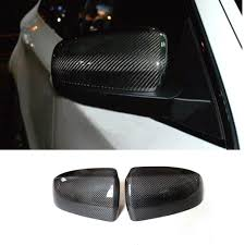 nissan altima 2013 side mirror replacement mitsubishi side mirror replacement u2013 harpsounds co