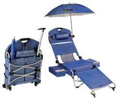 Rolling Beach Chair Cart Best 25 Beach Cart Ideas On Pinterest Beach Fishing Cart