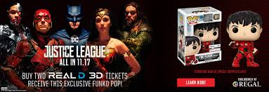Regal Barn Plaza Regal Cinemas Ua U0026 Edwards Theatres Movie Tickets U0026 Showtimes