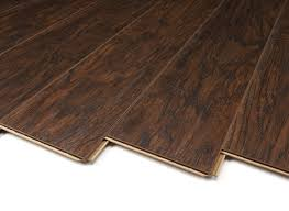 Hampton Bay Laminate Flooring Decor Natural Oak Hampton Bay Flooring For Home Decoration Ideas