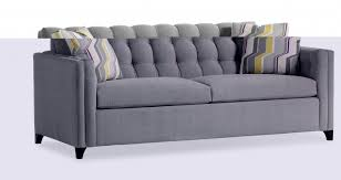 Apartment Sofa Sectional Furniture Ikea Sectional Sofa Awesome Sofa Ikea Sleeper Sofa