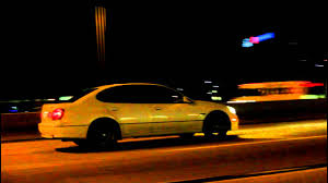 jay z lexus gs300 2jz single turbo lexus gs300 vs nissan gtr youtube
