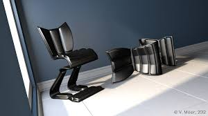 funky chairs northern chair design funky office chairs for