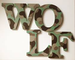 152 best wooden letters images on pinterest hand painted wooden
