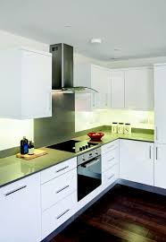 xenon under cabinet lighting problems the diy guide to under cabinet kitchen lighting part two