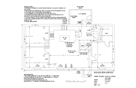 free floor plans heatspring magazine free floor plan 10 ways passive house design